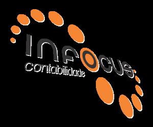 Infocus Contabilidade